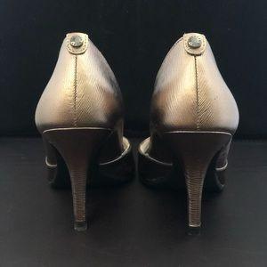 Michael Kors Shoes - Michael Kors- Nathalie